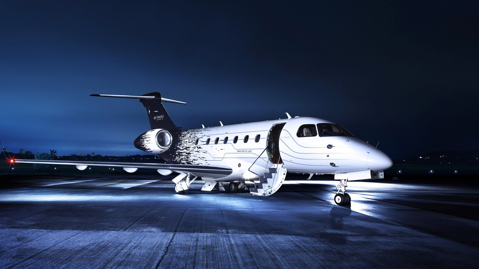 art-of-private-jet-travel-prive6