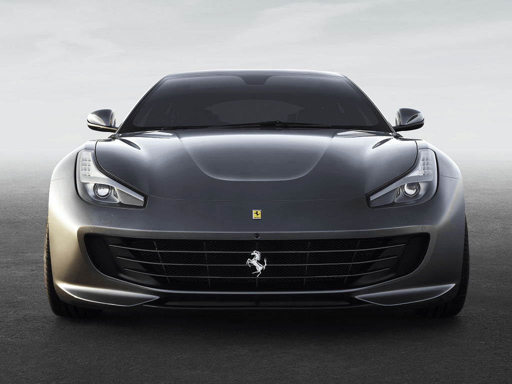 ferraris-new-gtc4-lusso-has-supercar-power--and-room-for-the-whole-family