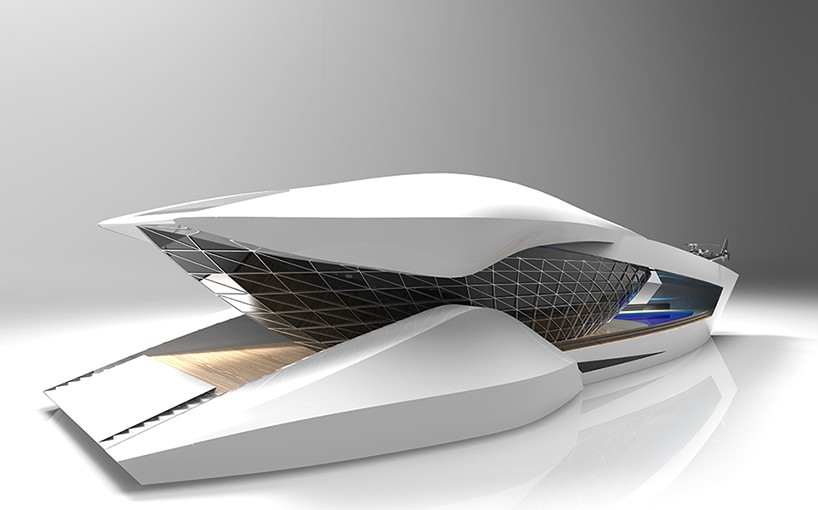 sea-level-yacht-design-future-concept-CF8-designboom-10-818x510