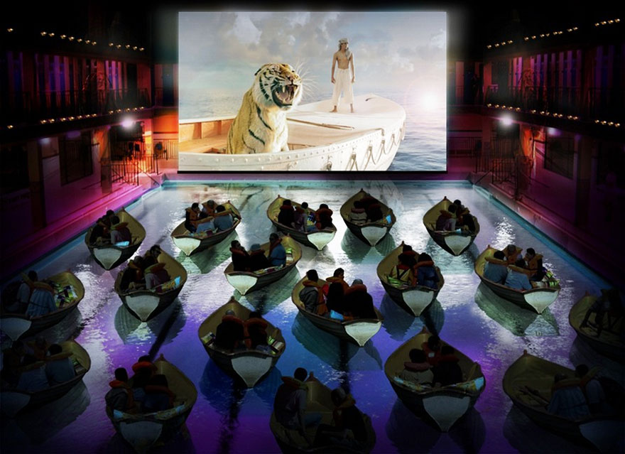 Movie-Theater-In-Paris-The-Worlds-Most-Amazing-Cinemas