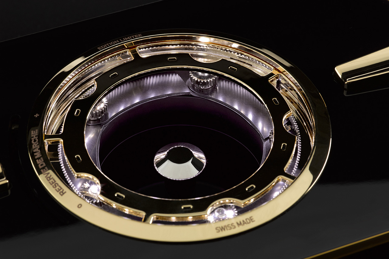 wp-Imperiali-emperador-ashtray