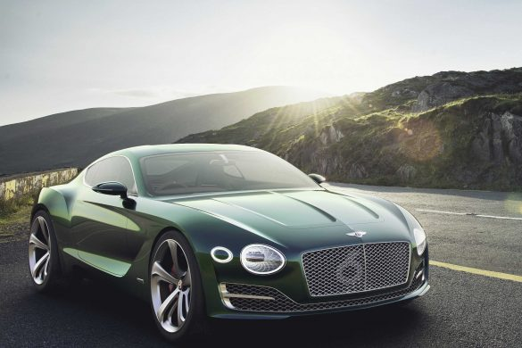 Bentley_EXP10_Speed_6_prive