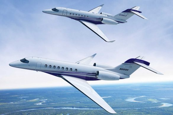 Cessna-Citation-Hemisphere-and-Longitude