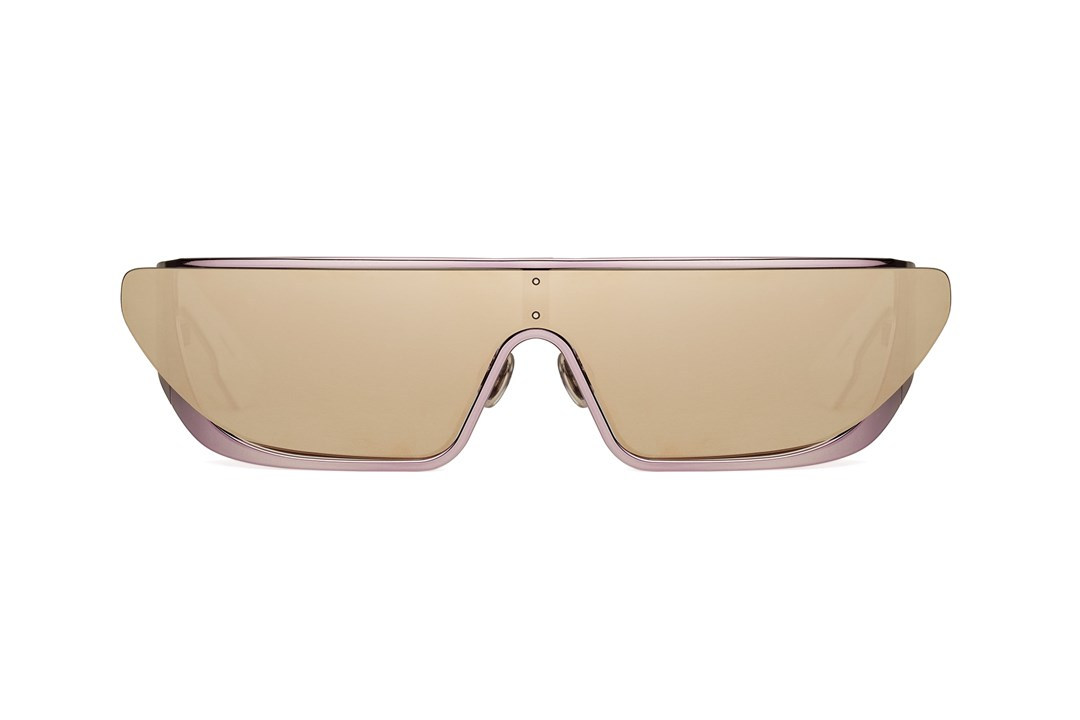 DIOR_RIHANNA-SUNGLASSES_prive11