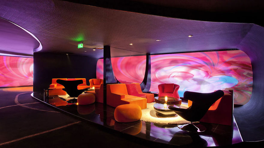 cinema-club-interior-in-beijing__880