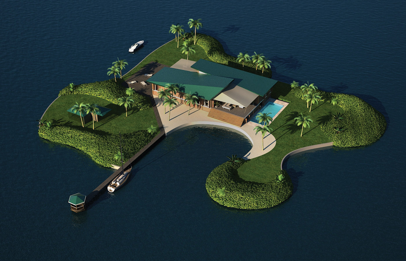 108_amillarah-private-island-project-maldives-2(2)